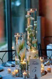 Acrylic Cylinder Vase Best 25 Tall Cylinder Vases Ideas On Pinterest Tall Flower