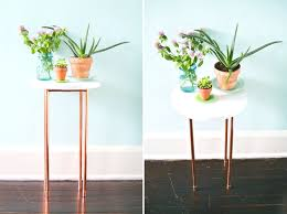 small modern outdoor side table small oak side table lovely marble