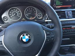 bmw dashboard getting dirty with a 2015 bmw 328i u2013 driveandreview