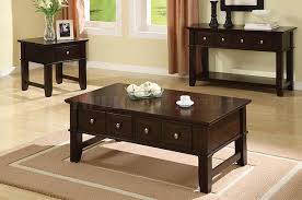 End Tables Sets For Living Room - best table coffee set clearance dubsquad within prepare the most
