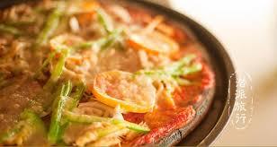 m騁ier cuisine 马来西亚沙巴亚庇加亚娜生态度假村gayana eco resort 潜派旅行 专注
