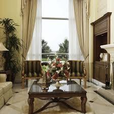 Gold Sofa Living Room Living Room Appealing Gold Living Room Decor Surprise A West Elm