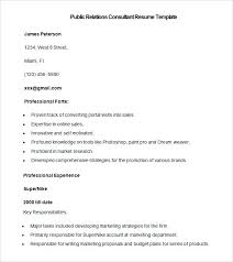 sales consultant resume sample consultant resume consultant resume