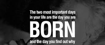 quotes about life download wise quotes about life
