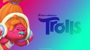 descargas jugar trolls