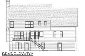 entertaining house plans great house plans for entertaining awesome free small house plans