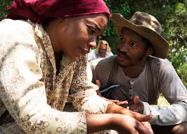 nate parker u0027s the birth of a nation reviewed