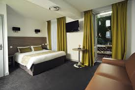 hôtel atlantic la rochelle france booking com