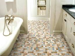 bathroom flooring ideas photos bathroom flooring ideas cork floor tile home depot