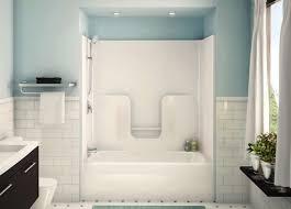 inexpensive bathroom remodel ideas diy inexpensive bathroom remodel diydry co