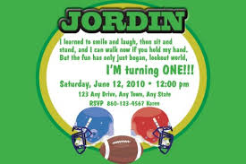 theme invitations sports theme invitations shorelinedesignz artfire shop