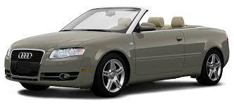 2008 audi a4 quattro specs amazon com 2008 audi a4 quattro reviews images and specs vehicles