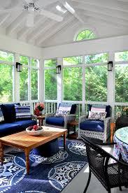 three season porches mpr architecture aia dc