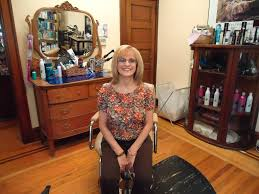 always pretty salon and spa coopersburg pa lehigh valley