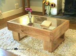 small round oak coffee table small round oak coffee table round oak coffee table small round oak