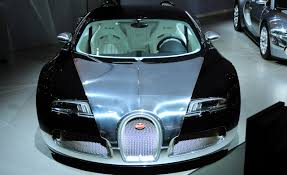 future flying bugatti bugatti veyron reviews bugatti veyron price photos and specs