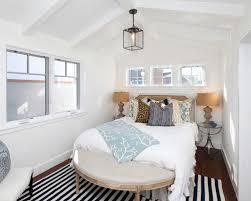 Futuristic Bedroom Design Futuristic Bedroom Design Houzz