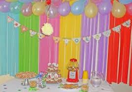 birthday decoration at home for kids birthday decoration ideas for kids at home party decoration home