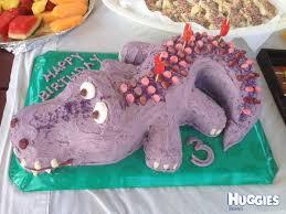 maya u0026 x27 s purple croc cake huggies birthday cake gallery huggies