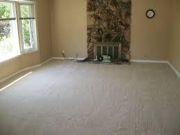 best colour carpet for living room carpet vidalondon