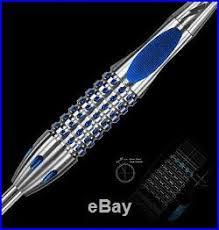 bbt black friday target april 2016 darts steel tip