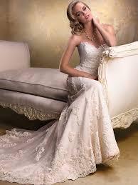 petite wedding dresses oasis amor fashion