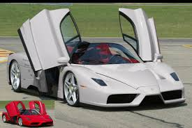 convertible ferrari ferrari enzo convertible by skaterava on deviantart