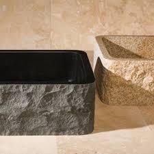 C Kitchen With Sink Kitchen Sinks Marble Granite Forest