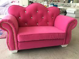 Dorm Lounge Chair Pink Faux Fur Plush Butterfly Portable Folding College Dorm Lounge