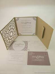 Wedding Invitations Kits Diy Diy Wedding Invitations Kits Excellent Home Design Luxury At