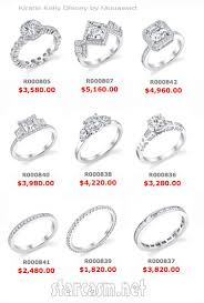 wedding ring prices for princess brides disney wedding rings and disney wedding