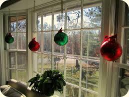bay window treatments bay window treatments living room simple bow window treatments bow window treatments home bay window treatments pictures bow window treatments drapes