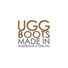 ugg boot sale voucher codes groupon discount codes