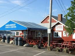 The Maine Dining Room Freeport Me More To Freeport Maine Than Outlet Shopping Traveling Mom