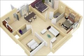 3d home floor plan design awesome home plan 3d ideas joshkrajcik us joshkrajcik us