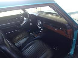 1969 camaro center console brian s autos 1969 camaro ss