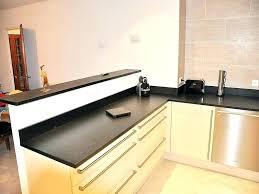 planche pour cuisine plaque en verre cuisine planche en verre pour cuisine cuisine
