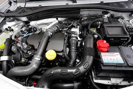 nissan juke quel moteur choisir essai dacia duster 2016 notre avis sur le duster dci 110 4x2 l