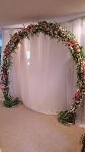 wedding arch kijiji wedding arch kijiji in ontario buy sell save with canada s