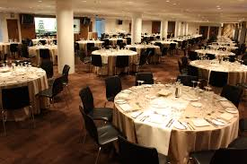 meetings and events wembley stadium