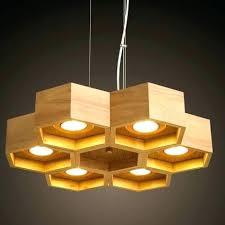 Indoor Pendant Lights Wood Pendant Lamp Best Indoor Pendant Lights Wood Pendant Lights