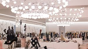 saks fifth avenue opens in brookfield place instyle com