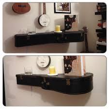 guitar bedroom decor descargas mundiales com stunning guitar bedroom decor 1000 ideas about guitar bedroom on pinterest music bedroom easy guitar