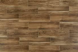 Rustic Laminate Flooring Free Samples Kaska Porcelain Tile Barn Wood Series Rustic