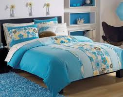 Beach Themed Daybed Bedding Beach Themed Bedding Sets Fantastic Theme The Wonderful King Colle