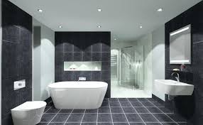 bathroom light fixtures canada modern bathroom lighting image of bathroom led lighting systems