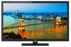 best black friday deals of all time all the black friday hdtv deals