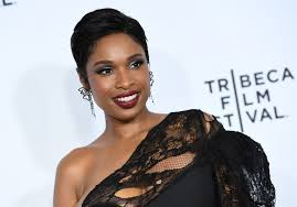 Jennifer Hudson Short Hairstyles Jennifer Hudson Style Fashion U0026 Looks Stylebistro