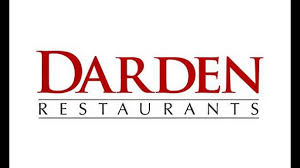 darden restaurants obamacare darden restaurants inc dri dineequity inc din panera bread