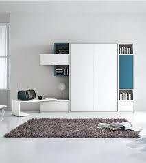 armoire canap lit armoire canap lit lit escamotable avec canape lit dans armoire lit